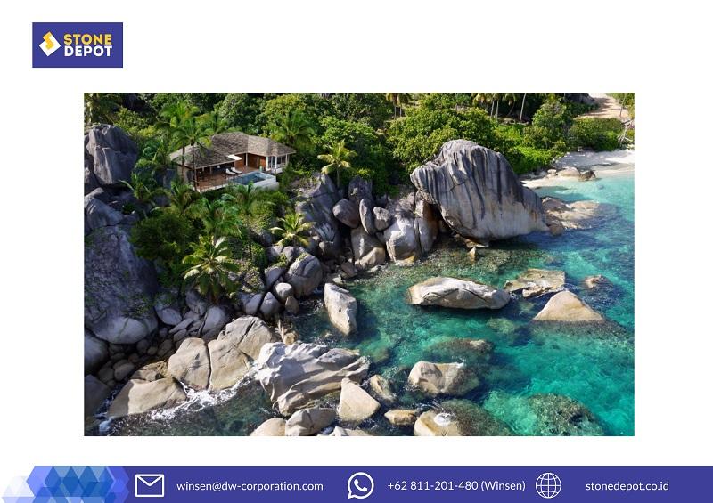 green-sukabumi-pools-six-senses-resort-seychelles (2)