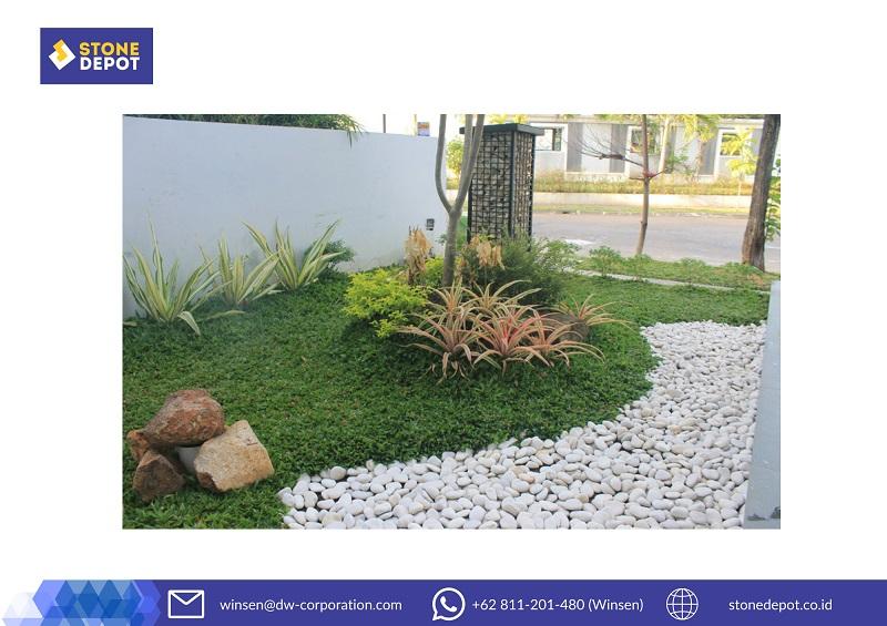 bali-pebbles-stone-for-garden-landscaping (1)