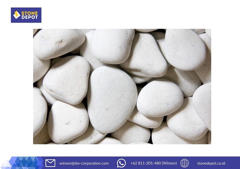bali-pebbles-stone-for-garden-landscaping (2)