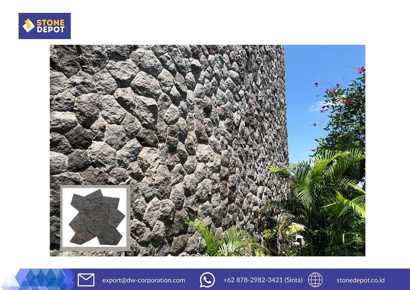bali-lava-stone-cladding-at-baobab-safari-resort (1)