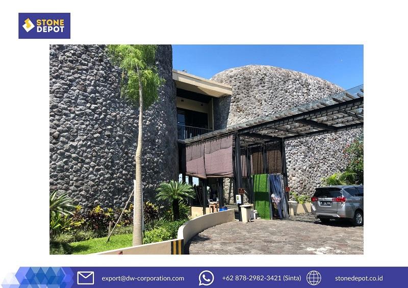 bali-lava-stone-cladding-at-baobab-safari-resort (2)