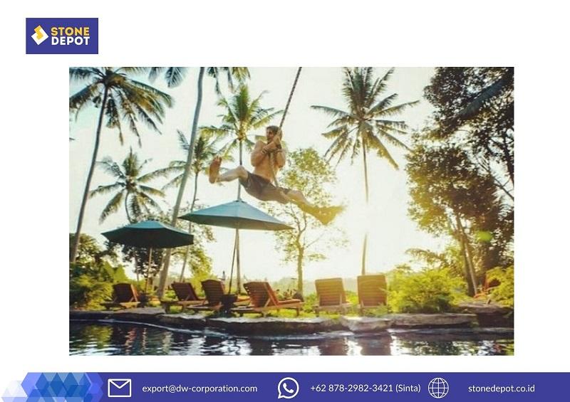 black-lavastone-pool-bambu-indah-resort