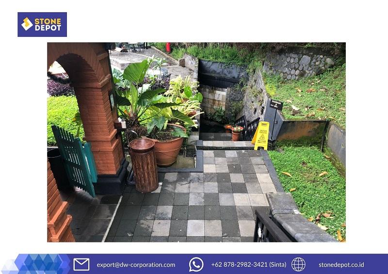 candi-lava-stone-stairs-at-mesastila-spa-resort-magelang (3)