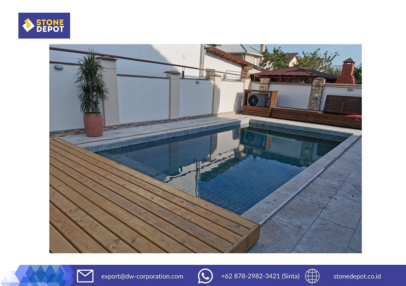 green-sukabumi-for-pool-tiles-in-moldova-project-by-stone-depot (2)