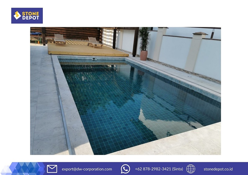 green-sukabumi-for-pool-tiles-in-moldova-project-by-stone-depot (3)