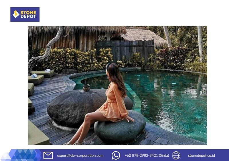 green-sukabumi-stone-pool-fivelementsretreats-resort