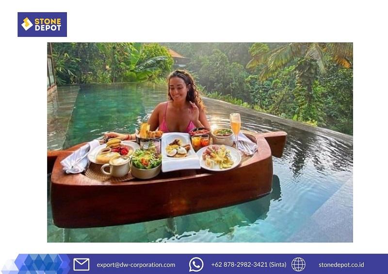 green-sukabumi-stone-pool-hanging-garden-of-bali-resort