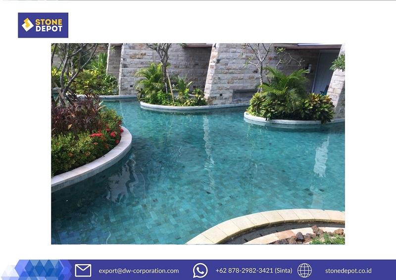 green-sukabumi-stone-sofitel-nusa-dua-resort-bali